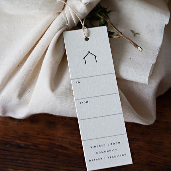a042415f1b7 Компания производитель Аврора Принт Лейбл - бирки для одежды ...