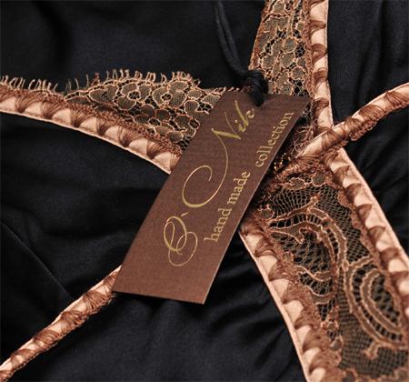 b04e3f7b311 Лейблы для одежды на заказа